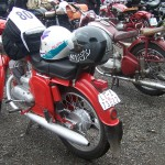 Tempo terezin2008 (275)
