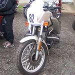 Tempo terezin2008 (370)