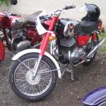 Tempo terezin2008 (49)