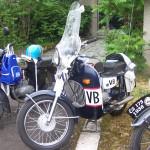 Tempo terezin2008 (53)