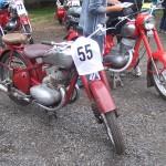 Tempo terezin2008 (58)
